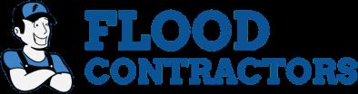 Flood Contractors